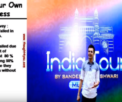 How to start a Business   How to do Business   Business by Sandeep Maheshwari