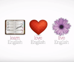 English fillers to speak fluently and confidently. ( Gap fillers) – Free English lessons