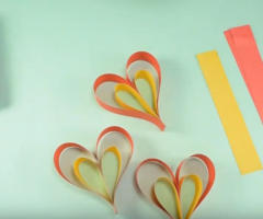 Best craft idea | DIY arts and crafts | Cool idea you should know | DIY paper crafts