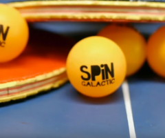 3 Tips to Improve Table Tennis Serve | Ping Pong