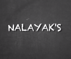Nalayaks | Web Series | S01E02 – ICE CREAM औकात अनुसार | Nazarbattu
