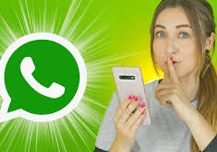 Whatsapp TIPS, TRICKS & HACKS – you should try!!! 2020
