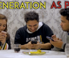 Our Generation as Parents | Harsh Beniwal