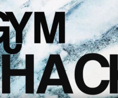 7 MUST KNOW Gym Hacks & Tips