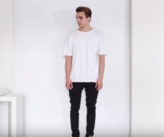 How To Improve Your Style Without Buying New Clothes   Men's Fashion Tips