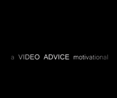 The Video That Will Change Your Future – One of the BEST MOTIVATIONAL VIDEOS EVER