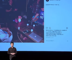 Amazing Story of OnePlus in 10 Minutes   Carl Pei