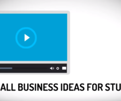 7 Small Business Ideas for Students – 100% Risk Free