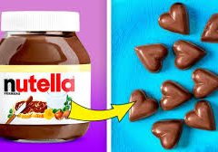 CHOCOLATE SATISFACTION || 23 Sweet Food Ideas You Can Make Yourself