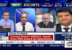 Today's Top Trading Bets By Stock Market Experts | Bazaar Morning Call